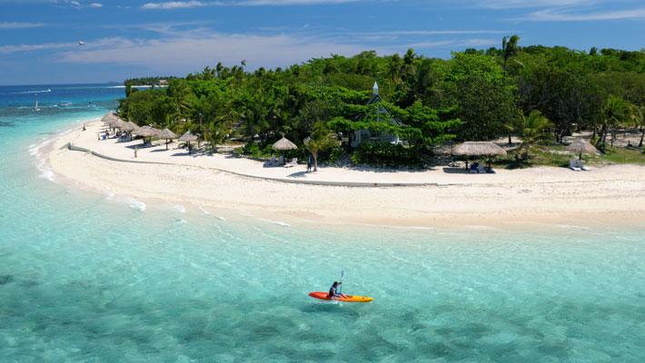 treasure-island-resort-fiji-school-holiday-packages