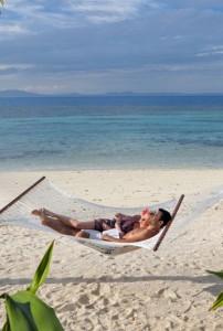 Treasure Island Resort – Honeymoon
