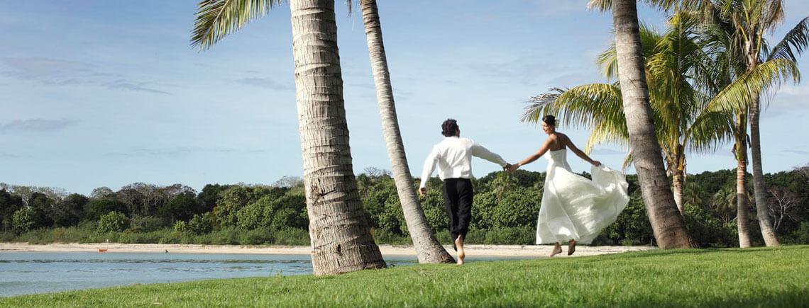 fiji wedding specialists