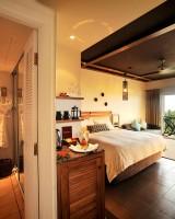 Outrigger Fiji Beach Resort – Room Interior