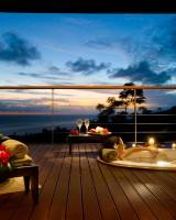 Outrigger Fiji Beach Resort – Bebe Spa