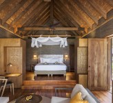 Six Senses Resort – One Bedroom Villa