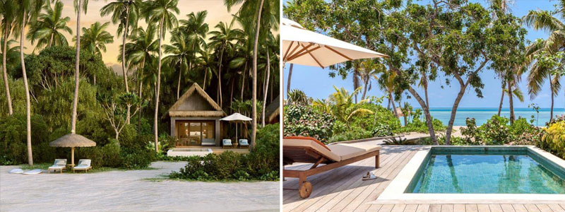 six senses fiji beachfront villas