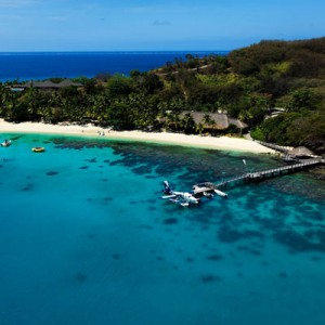 six sense fiji holiday package deal