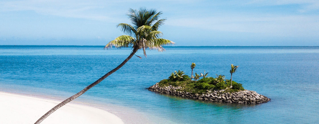 six senses fiji resort