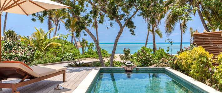 six senses package deals 2018