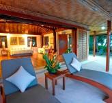 toberua-island-resort-fiji-bure