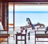 Toberua Private Island Resort – Premium Bure