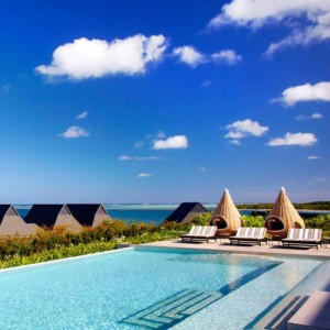 fiji resorts adults only pools intercontinental