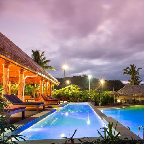 fiji resorts adults only pools outrigger