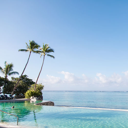 fiji resorts adults only pools shangri la