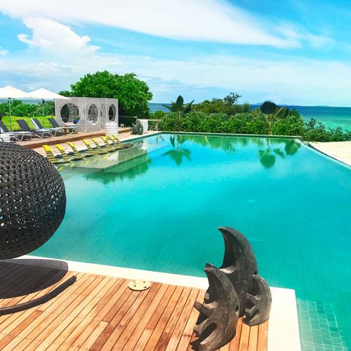 fiji resorts adults only pools vomo