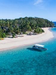 Paradise Cove Resort – Beachfront