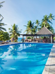 Paradise Cove Resort – Family Pool