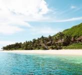 Tokoriki Island Resort Fiji