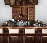 Tokoriki Island Resort Fiji – Bar