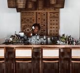 Tokoriki Island Resort Fiji – Bar