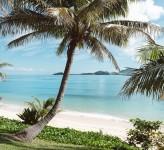 Tokoriki Island Resort Fiji – Beach