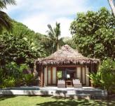Tokoriki Island Resort Fiji – Beachfront Pool Bure