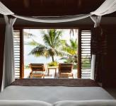Tokoriki Island Resort Fiji – Beachfront Pool Villa