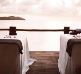 Tokoriki Island Resort Fiji – Spa