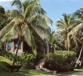 Tokoriki Island Resort Fiji – Wedding Chapel