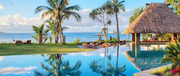 travel review nanuku auberge resort fiji