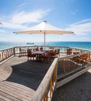 Castaway Island Resort – Dining
