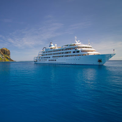 captain cook cruise package deals 2018