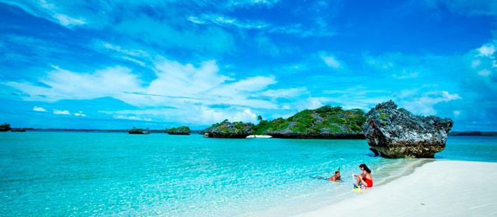 captain cook fiji cruise kadavu lau islands