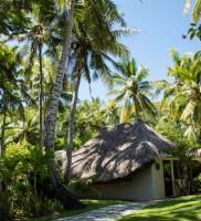 Castaway Island Resort – Island Bure