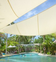 Castaway Island Resort – Kids' Pool