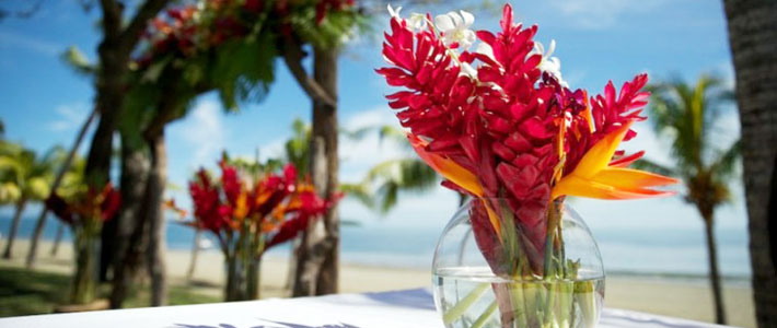 fiji wedding unique ideas