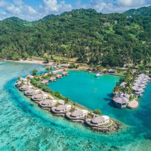 koro sun resort fiji packages