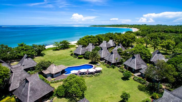 yatule resort fiji deal