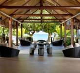 Yatule Resort Fiji – Lobby