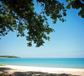 Yatule Resort Fiji – Natadol Beach
