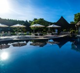 Yatule Resort Fiji – Pool