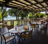 Yatule Resort Fiji – Restaurant