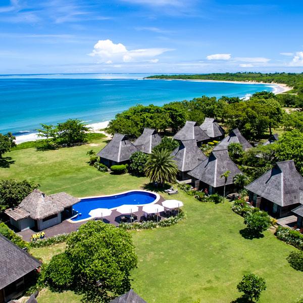 yutule-resort-spa-fiji