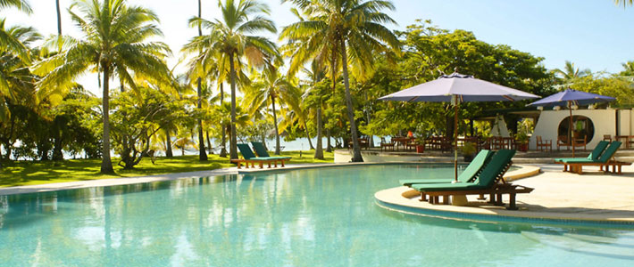 fiji resort review lomani island resort