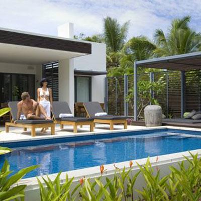 fiji resort review shangri la