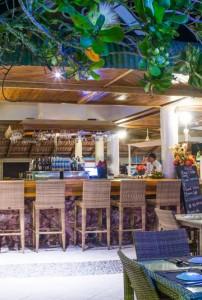 Plantation Island Resort – Bar