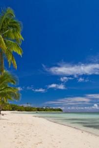 Plantation Island Resort – Beachfront