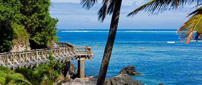 resort review matamanoa island resort fiji