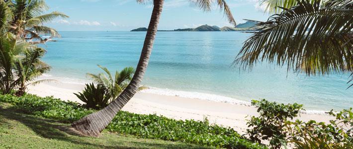 resort review tokoriki island resort fiji