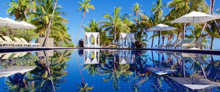 resort review vomo island fiji