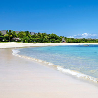 things to do on the coral coast fiji