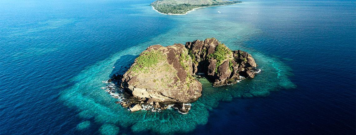 fiji specials mamanuka islands