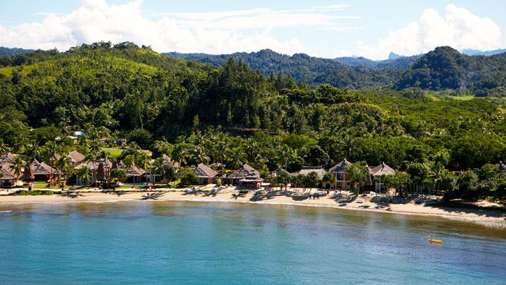 nanuku auberge resort fiji travel specials 2019